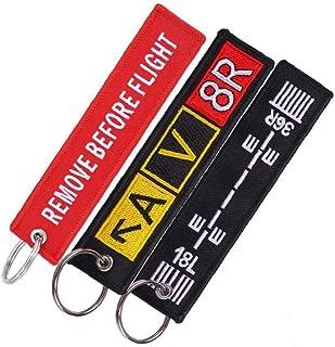 Porte-Passeport et /étiquette de Bagage Personnalisable Disney Le Roi Lion Multicolore Multicolore Luggage Tag