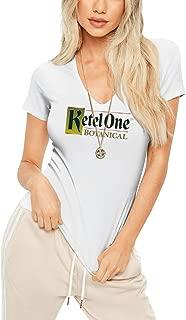 Best ketel one logo Reviews