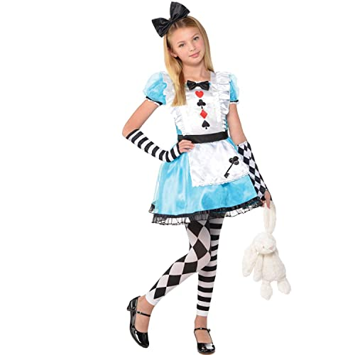 Childrens World Book Day Costumes Amazon Co Uk