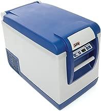 arb 50qt fridge freezer