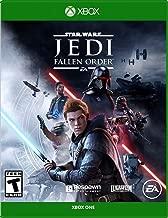 Star Wars Jedi: Fallen Order – Xbox One