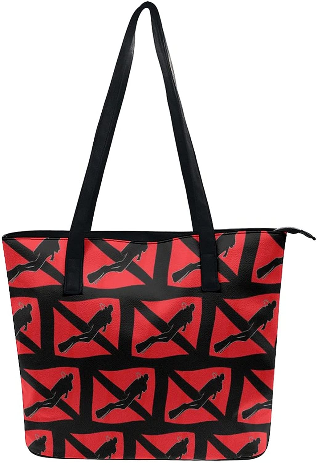 Satchel Shoulder Bags Beach Tote Bag Women OFFer Large Max 72% OFF For Lady Capaci
