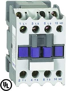 Best telemecanique contactor lc1d1810 Reviews