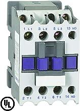 contactor telemecanique lc1 d09 10