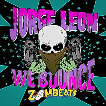We Bounce