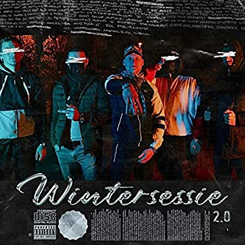Wintersessie 2.0