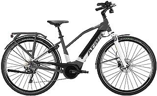 Amazon.es: Bici Fratelli Sala - Bicicletas / Ciclismo: Deportes y ...