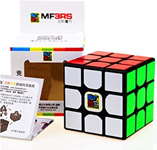 Best neon speed cube Reviews