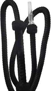 nammor ice hose tip