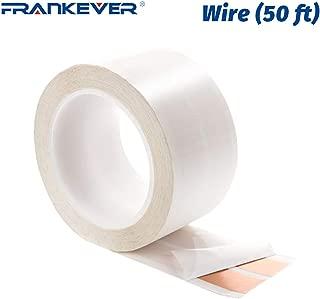 ribbon cable adhesive
