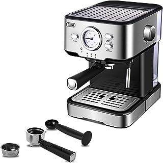 Espresso Machine Target