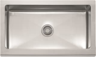 Best franke villeroy boch farm sink Reviews