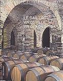 Le Gaillac - vin de ville, vin des champs