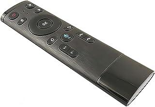 Suchergebnis Auf Für Bluetooth Tastatur Fernseher Heimkino Elektronik Foto