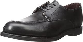 Giày cao cấp nam – Men's Msp Oxford