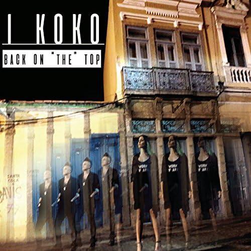 I Koko