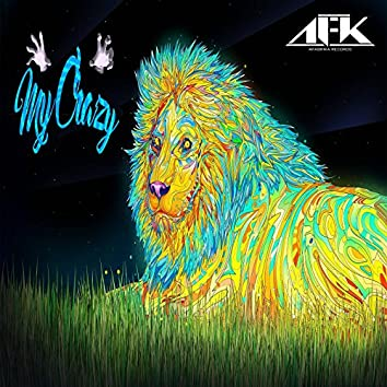 My Crazy - Single