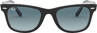Ray-Ban Wayfarer Montures de lunettes Mixte