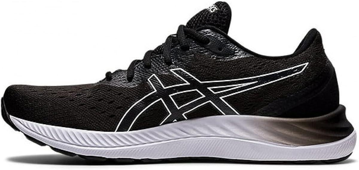 ASICS store Men's Gel-Excite Shoes 8 Running Overseas parallel import regular item