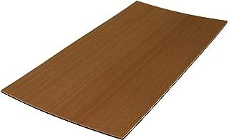 Castaway Customs SeaDek- EVA Foam Boat Flooring Decking Non Skid Adhesive Simple Application | Rectangle | 15