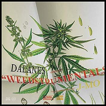 Weedstrumentals