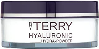 By Terry Hyaluronic Colorless Hydra Care Powder - 10 gm