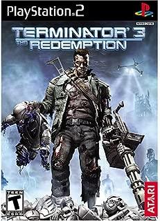 Best terminator redemption game Reviews