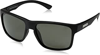 sol sunglasses