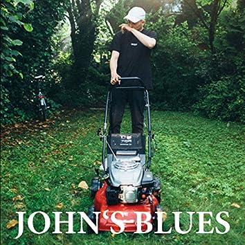 John's Blues