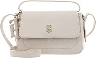 Tommy Hilfiger Damen Th Soft Crossover Crossovers, M