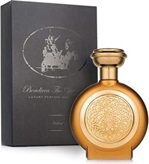 Boadicea The Victorious Notorious Edp For Women, 100 ml