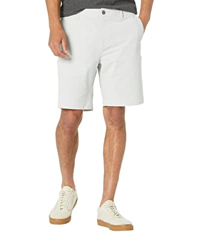 Faherty Belt Loop All Day Shorts 9