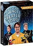 Mystery Science Theater 3000: Season Eleven [Blu-ray]