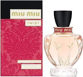 Miu Twist EDP, 100 ml, multi, 3.4 ounce