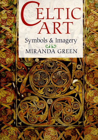 Celtic Art: Symbols & Imagery