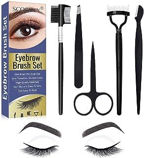 Wet Brush Hair Brush Speed Dry Detangler with Soft IntelliFlex Bristles, Detangler for All Hair Types –(Blue Mosiac)
