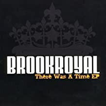 Best brookroyal there was a time Reviews