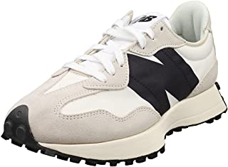 New Balance Chaussure Homme MS 327 FE Couleur White Grey Black Taille