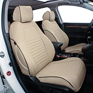 Best 2018 accord seat covers Reviews