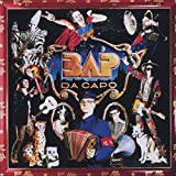 Bap: Da Capo (Remaster) (Audio CD)