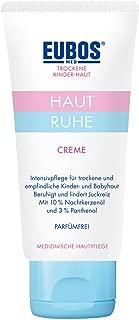 Eubos cream, 1.69 fl. oz. (50ml)