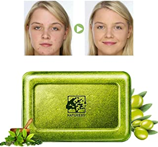 Best acne cleansing bar Reviews