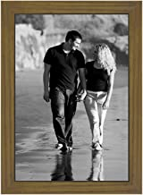Porta Retrato Para Foto no Tamanho 10X15cm Kapos Natural