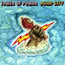 Best tower of power bump city songs Reviews