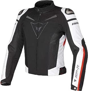 dainese hf jacket