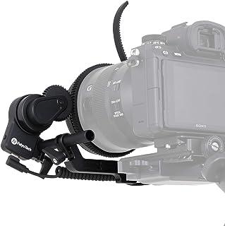 FeiyuTech ブラシレスフォーカスモーターキット AK2000/AK4000/AK4500/AK2000Sジンバルスタビライザー