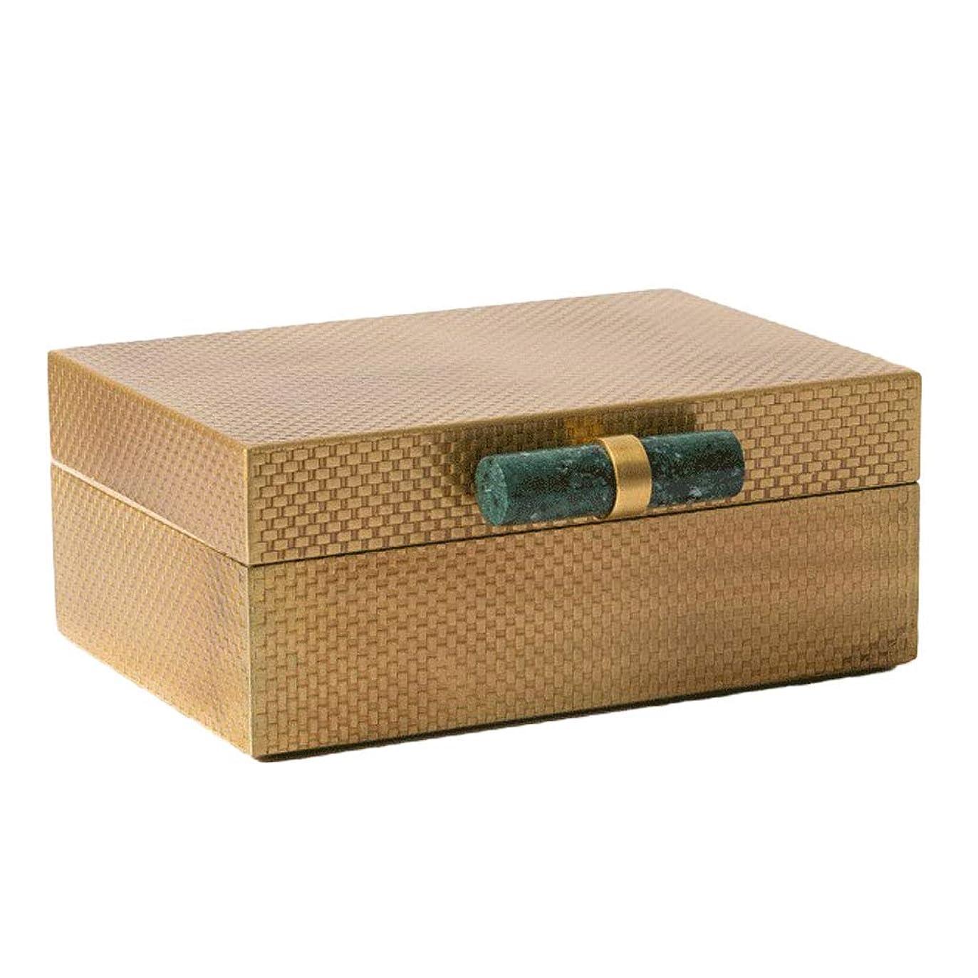 参照するオッズバターペットの火葬壷、大理石のペット壷、灰、ペットの記念碑、中小ペット