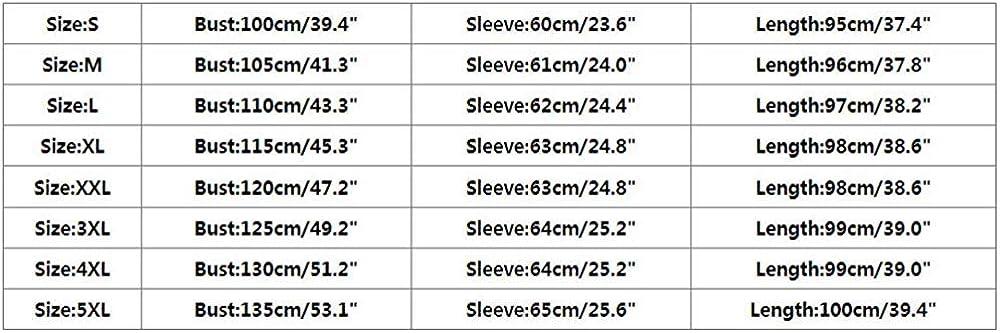 ShangSRS Damen Herbst Winter Outing Stil Frauen Warm Reißverschluss Öffnen Clubbing Dating Elegante Hoodies Sweatshirt Langen Mantel Jacke Tops Outwear Hoodie Outwear Armeegrün