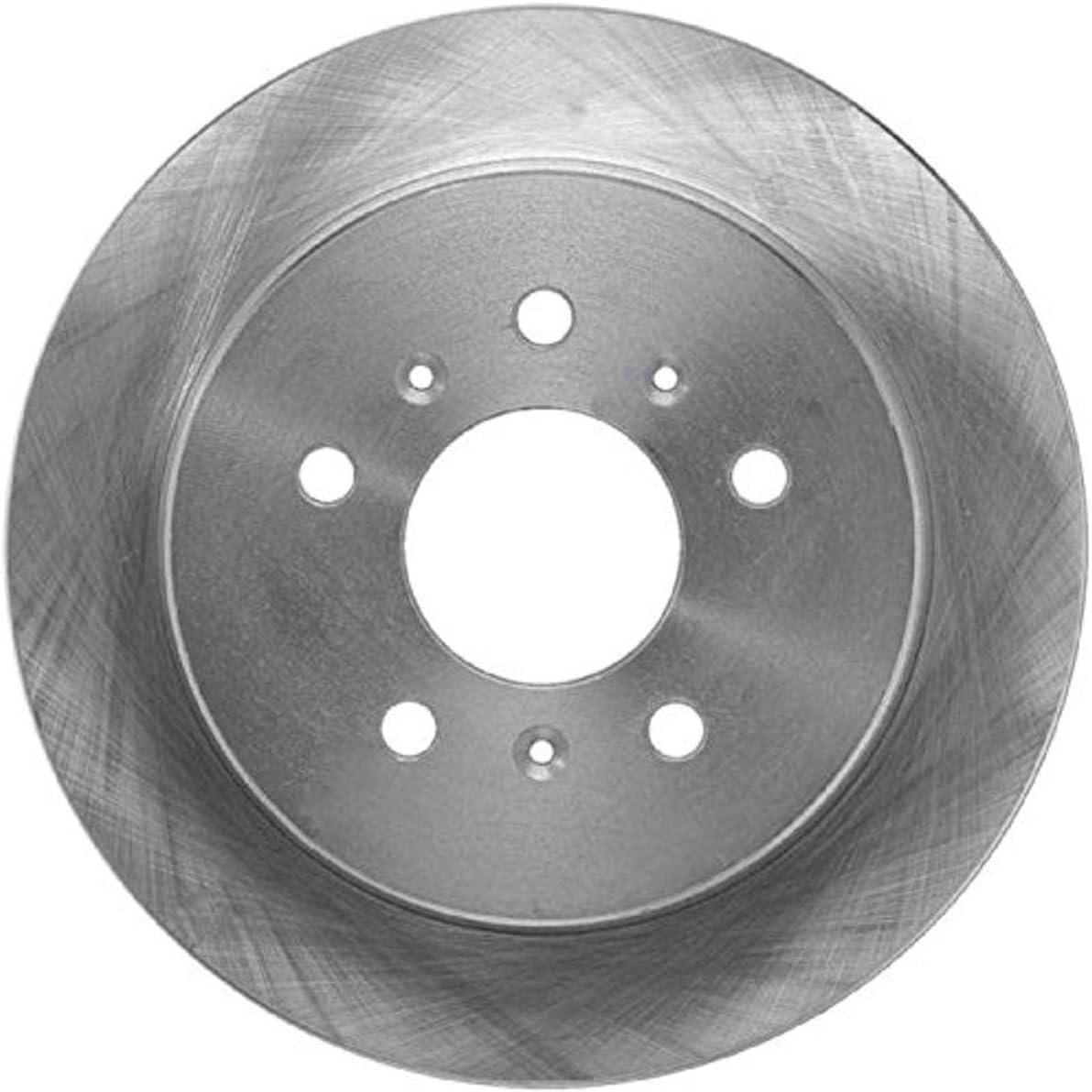 Bendix Brake PRT5628 Cheap SALE Start Rotor Branded goods