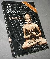 The Tao of Physics (Flamingo S.)